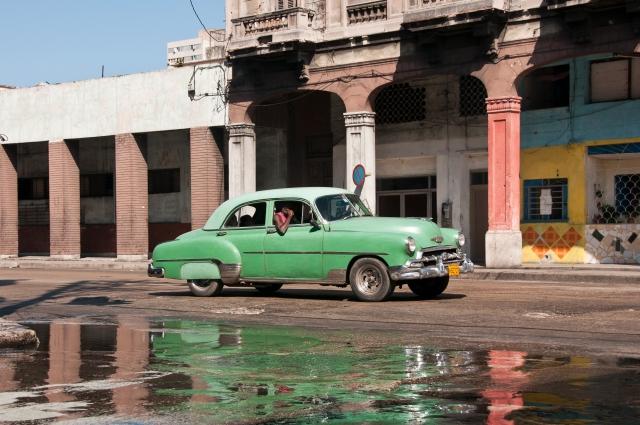 auto cuba-33919