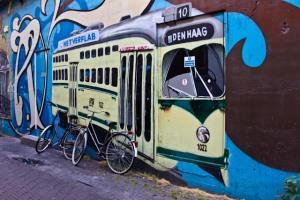 08 de tram